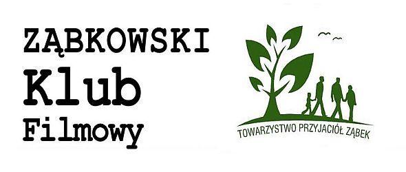 zabkowski-klub-filmowy-22