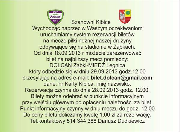bilety rezerwacja (1)