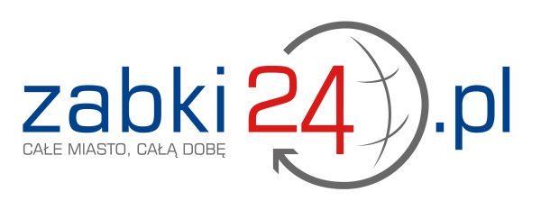 Zabki24_logo